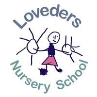 Loveders Nursery